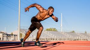 High intensity interval training the ultimate guide header v2 830x467