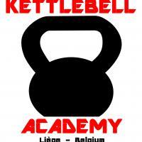 Kettlebell academy