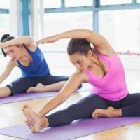 Pilates les 6 principes de base pour progresser width1024