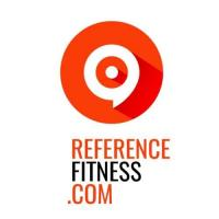 Referencefitness logo copie 500x500